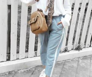 modest and hijab fashion image