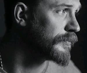tom hardy, best actor, and edward thomas hardy image