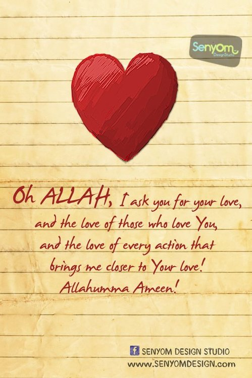 Muslim Quotes On Love Enchanting Islamic Quotes Sharedsimply_Muslimah ♕ On We Heart It