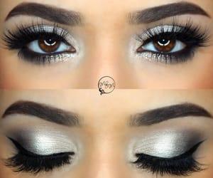 black, brown, and grey image
