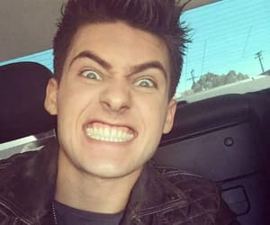 cody christian, teen wolf, and theo image