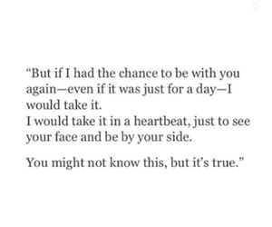 down, heartbreak, and quotes image