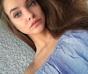 beautiful, Chica, and barbara palvin image