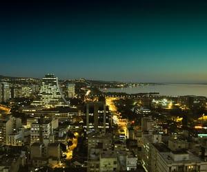 brasil, city, and cityscape image