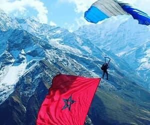 adventure, lifestyle, and maroc َ image