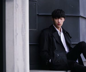 kdrama, tempted, and woo do hwan image