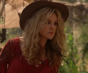 ahs, american horror story, and misty day image