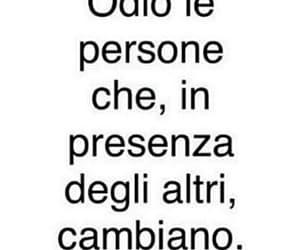 true story, tumblr, and citazioni image