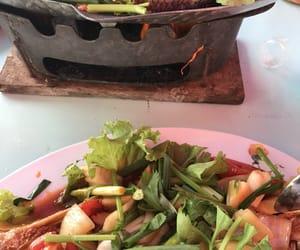 diets, foodie, and foods image