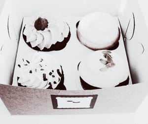 pure, theme, and white image