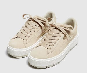 puma and sneakers image