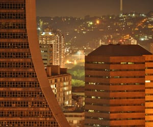 brasil, city, and porto alegre image