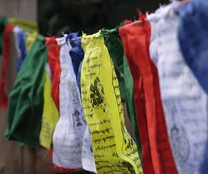 colours, flags, and tibet image