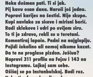 Bosnia, Croatia, and tekst image