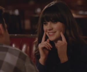 screencap, screencaps, and new girl image