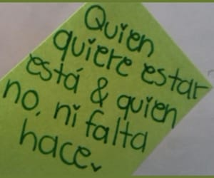 frases, notas, and textos image