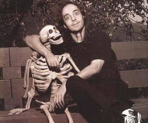 daron malakian, system of a down, and soad image