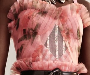 details, fashion, and pink image