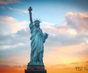 america, article, and travel image