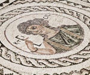 greek and mythology image