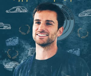 coldplay, happy birthday, and guy berryman image