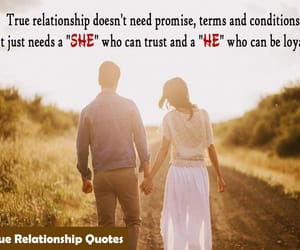 love relationship, true relationship quotes, and relationship sayings image
