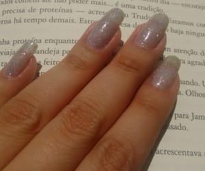 shine and nails image