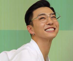 yongguk, bap, and kpop image
