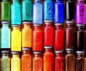 colores+colours, fondos+sfondi, and bonito+güzel+tatlı image