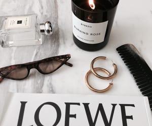 minimalism and sunglasses image