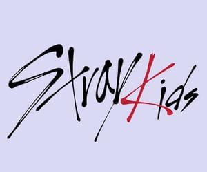 kpop, k pop, and Logo image