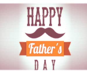happy fathers day cards, fathers day wallpapers, and happy fathers day quotes image