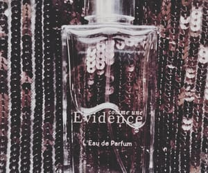 Evidence, yves rocher, and perfum image