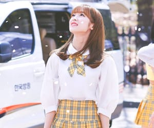 arin, kpop, and oh my girl image