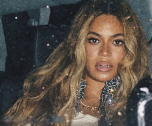 beyoncé, soft ghetto, and cyberghetto image