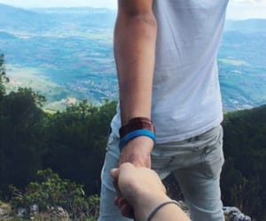 adorable, boyfriend, and romance image