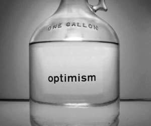 optimism image