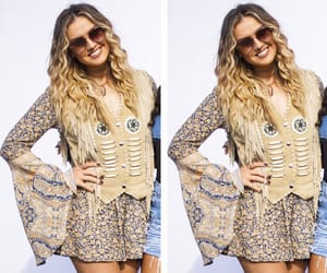 my edit, little mix, and perrie edwards fashion image