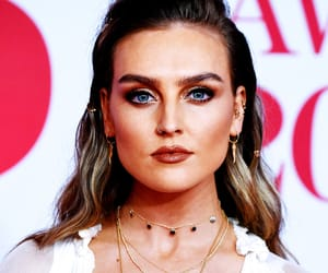beauty, perrie edwards, and leigh-anne pinnock image