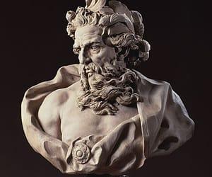 greek, myth, and mythology image