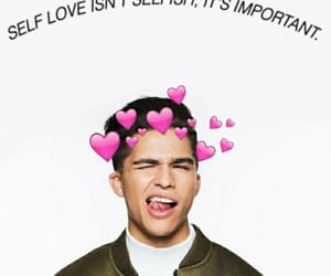 wallpaper, alexaiono, and walpapers image