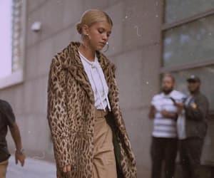 fashion, sofia, and celebridad image