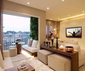 awesome, home, and luxury image