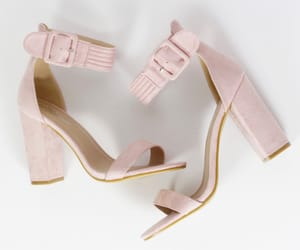 cute shoes, my style, and womens shoes image