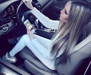 auto, luxurycar, and car image