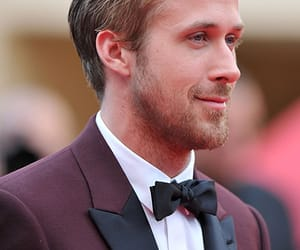 celebrities, ryan gosling, and sexy image