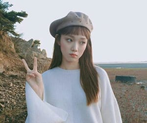 lee sung kyung, korean, and kdrama image