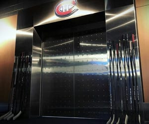 15, rest in peace, and humboldt broncos image