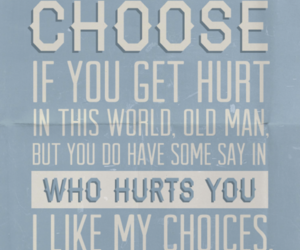 tfios and choices image