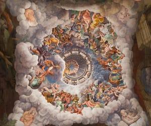 art, arte, and giulio romano image